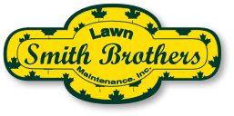 Smith Brothers - Lawn Maintenance